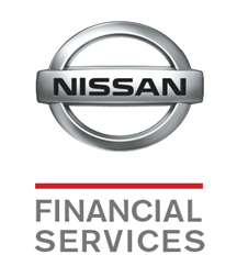 NISSAN FINANCIAL SERVICE